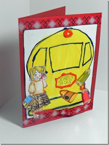 j-2842schoolbus